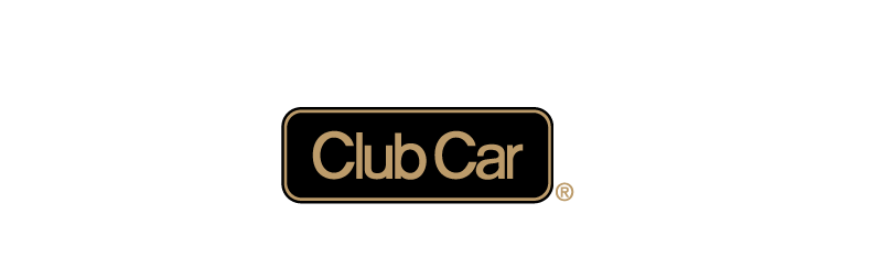 Gold Country Golf and Utility