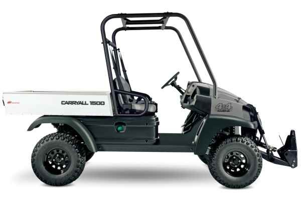 carryall 4wd intellitach.jpg