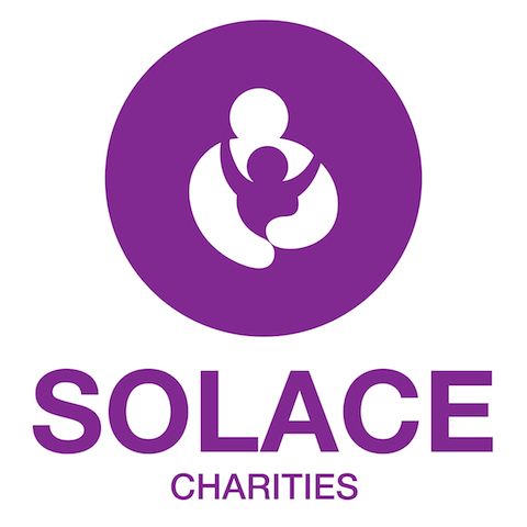 Solace Charities