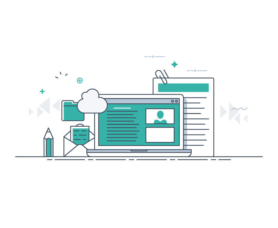 articles - The 500-word articles work great for e-newsletter content or blog post content! Each article contains accounting/finance content that your clients will love.