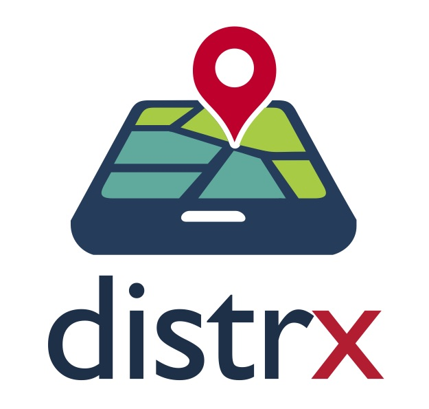 DistrX logo.jpeg