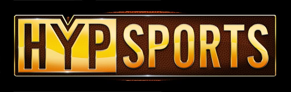 HypSports Logo Horizontal.png