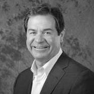 Jamie Grooms    Former CEO RTI