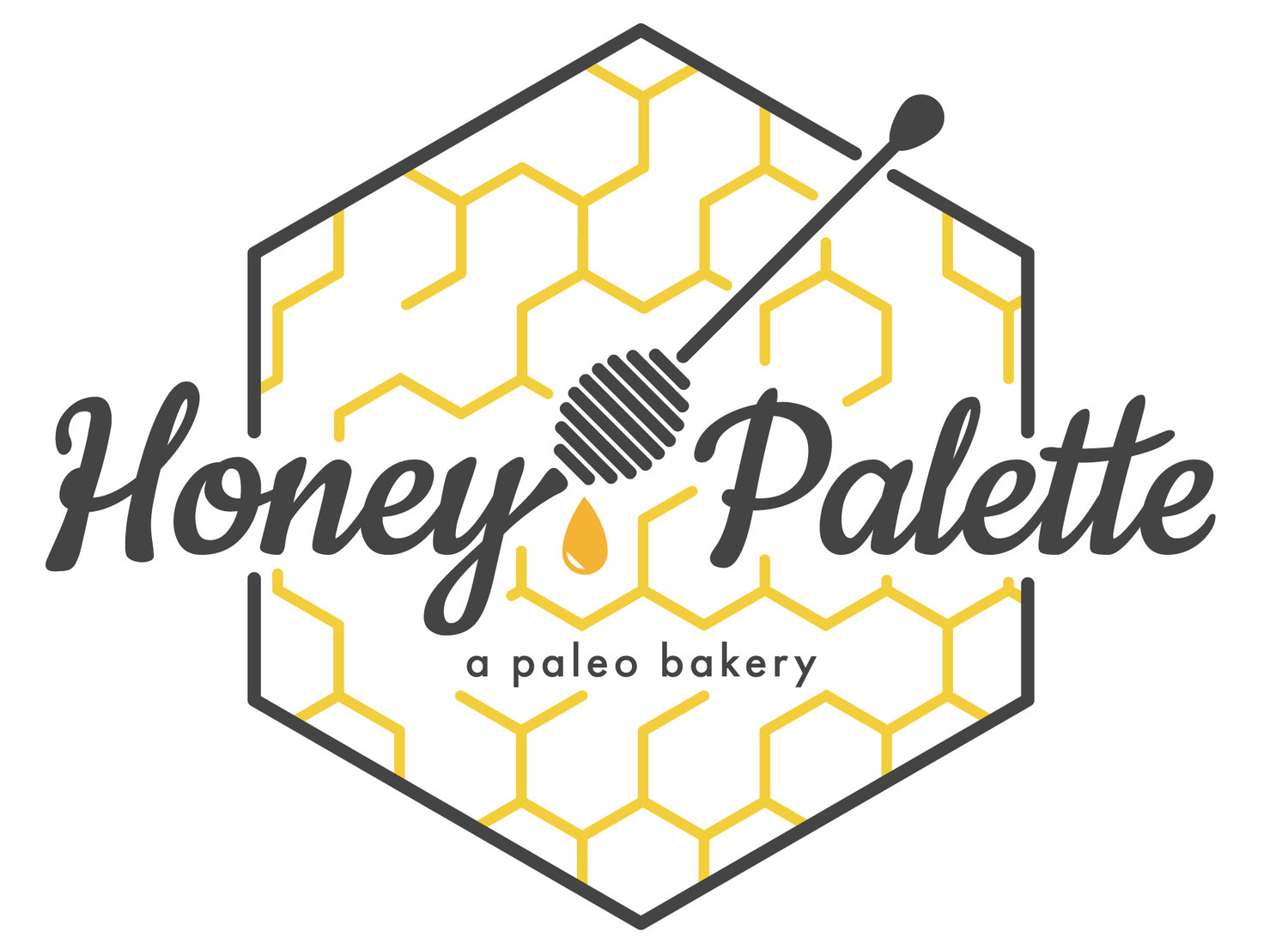 Honey Palette Bakery