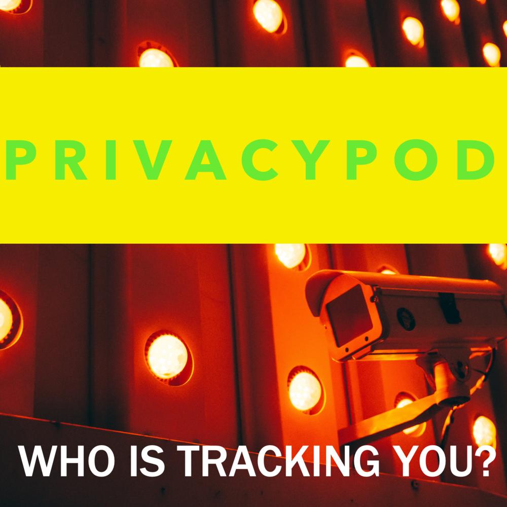 Privacy Pod on FutureX
