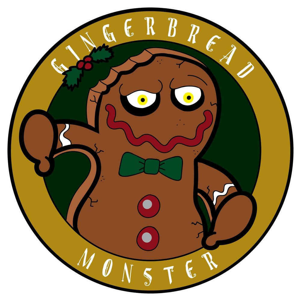 GingerBread Moster.jpg