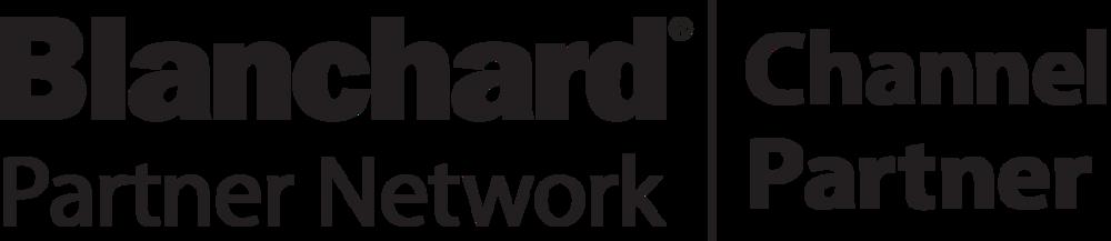 Blanchard Partner Network Channel Logo-Black_PNG 300 DPI.png