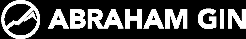 AG Logo White 4.png