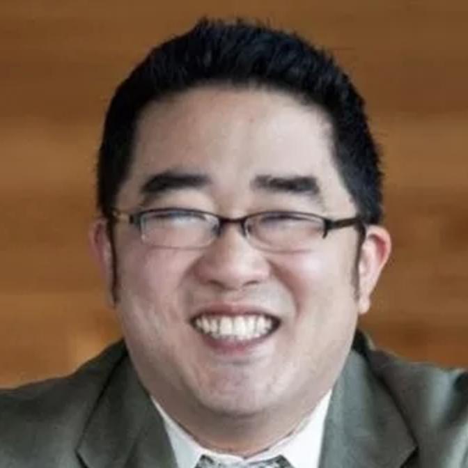 Ben Lee - UI/UX Designer Creative Consultant