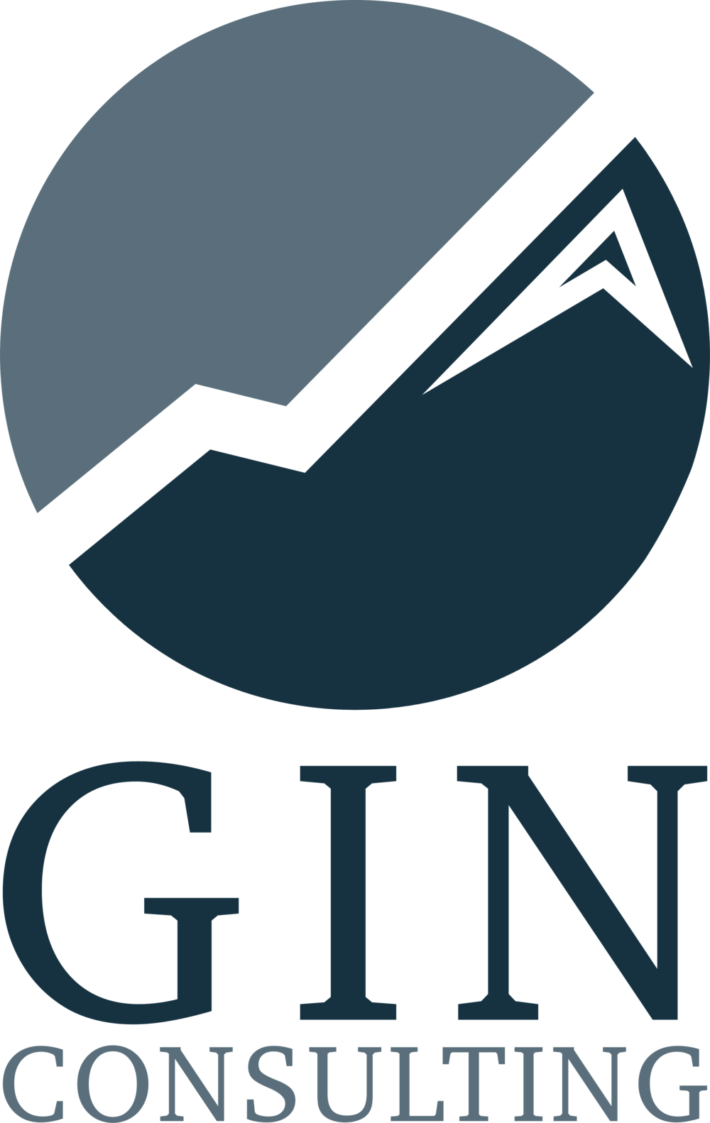 GinC Logo 4.png