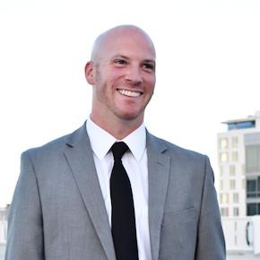 Aaron Klein - Vice President | Partner | LinkedIn Consultant