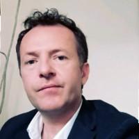 Eoin Garde - Vice President, MN | Partner