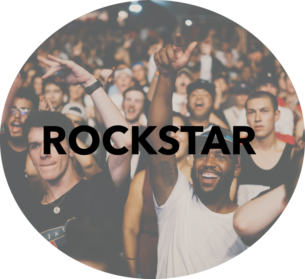 ROCKSTAR CAMPAIGN - $1999 PER MONTH (3 MONTH MINIMUM COMMITMENT)1. 2,000 INVITATIONS TO CONNECT, CUSTOM MESSAGES SENT, PROFILES VISITED2. 400+ CONNECTION & FOLLOWERS3. FULL MESSAGING SERVICE: UP TO 3 MESSAGES TO EVERY PERSON WHO ACCEPTS THE CONNECTION TO FACILITATE A BOOKING4. Unlimited JOB TITLE TARGETS & INDUSTRY TARGETS5. Google Doc CUSTOMIZED HIGH CONVERTING PERSONAL CONTACT MESSAGES MONTHLY6. 60 MINUTE ZOOM CALL CONSULTATION TO HELP OPTIMIZE YOUR PROFILE FOR MAXIMUM PERFORMANCE7. 24/7 VIDEO WALKIE TALKIE COACHING CORRESPONDANCE8. EXTRACTION OF ALL 1ST CONNECTION INFO IN CSV (INCLUDING EMAILS WHEN AVAILABLE)8. $500 OFF LINKEDIN PROFILE OPTIMIZATION9. 1 THOUGHT LEADERSHIP LINKEDIN ARTICLE10. CRM INTEGRATION————————————————————WHY PEOPLE LIKE THIS?1. CREATE CONSISTENCY AND SNOWBALL EFFECT IN YOUR SECTOR.2. BUILD A BRAND IN THE TOP 1-3% IN YOUR INDUSTRY3. BECOME FAMOUS IN YOUR SECTOR