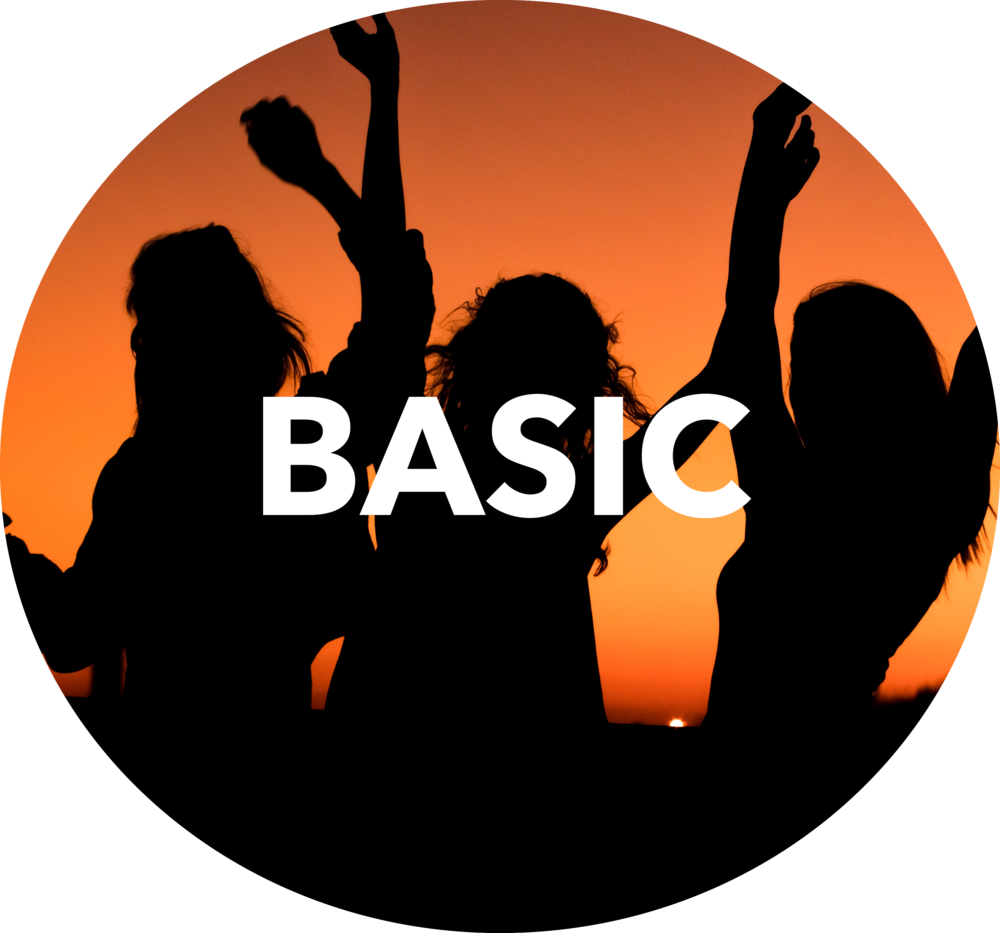 BASIC - $499 PER MONTH (1 YEAR COMMITMENT)1. 500 INVITATIONS TO CONNECT, CUSTOM MESSAGES SENT, & PROFILES VISITED2. 100+ CONNECTIONS ADDED TO GROW YOUR IDEAL CLIENT NETWORK.3. 1 MESSAGE TO EVERY PERSON WHO ACCEPTS THE CONNECTION TO FACILITATE A BOOKING4. 1 JOB TITLE TARGETS & INDUSTRY TARGETS5. Google Doc CUSTOMIZED HIGH CONVERTING PERSONAL CONTACT MESSAGES MONTHLY6. 30 MINUTE ZOOM CALL CONSULTATION TO HELP OPTIMIZE YOUR PROFILE FOR MAXIMUM PERFORMANCE7. 24/7  VIDEO WALKIE TALKIE CORRESPONDANCE————————————————————WHY PEOPLE LIKE THIS?1. START SMALL AND TRY IT ON2. BUILD SOME CONSISTENT ACTIVITY ON LINKEDIN3. WANT MORE HANDS ON APPROACH IN THE LINKEDIN CAMPAIGNS