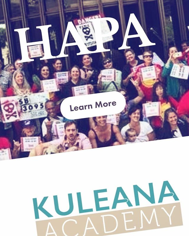 Have you ever thought about running for office? At 9:38, Josh sits down with Aria Castillo, who runs the #Hawaii Alliance for #Progressive #Action's #Kuleana Academy. We talk about the big issues facing Hawaii and how #HAPA is training the next generation of leaders and advocates.  If you like what you hear, visithapahi.orgfor more info and don't forget to apply by April 15!  PS: Shoutouts to the happy folks of #PearlCity (96782), Sha Merirei and #BeingMicronesian, and Stephen Tsai of the #Honolulu Star Advertiser!  Listen, like, subscribe, and share -- you know what to do!  https://soundcloud.com/blue-hawaii-427105176/episode-52-aunt-becky-and-uncle-joe  #hawaiikinetings #hnl #podcast #podcasts #politics #political #democrats #millennial #aloha #mahalo #luckywelivehawaii #livingwage #health #kuleana #food #socialism #beto #bernie #biden #usc