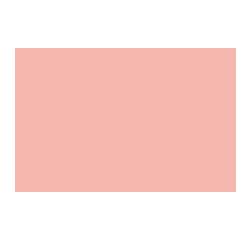 p squared away logo