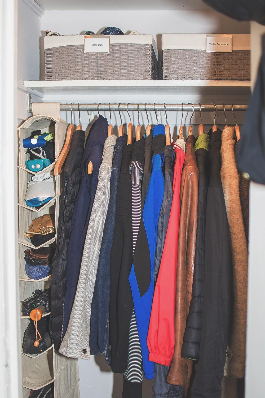 Closets-37b.jpg