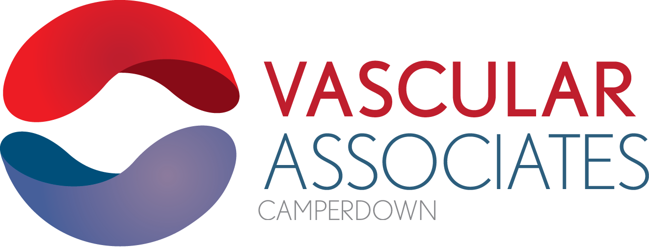 Vascular Associates Camperdown · Vascular & Endovascular Surgeons Camperdown, Sydney