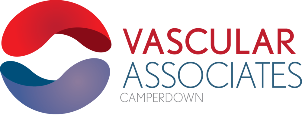 Vascular-Associates-Camperdown.png