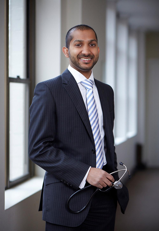 Dr Isuru Nammuni is a Vascular & Endovascular Surgeon at Vascular Associates Camperdown.