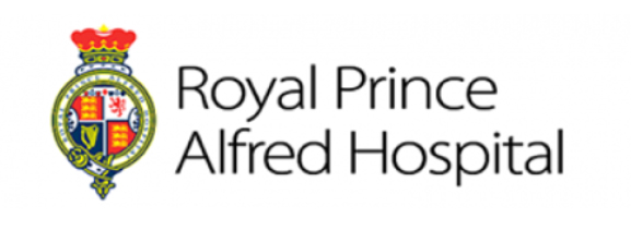 Royal Prince Alfred RPA Hospital Camperdown Sydney