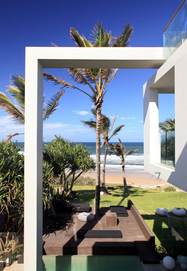 Frank Macchia_Sunrise Beach_001.jpg