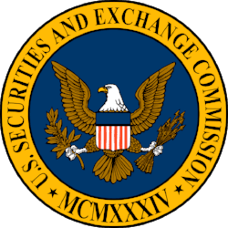 US-Securities-and-Exchange-Commission-SEC-Logo.png