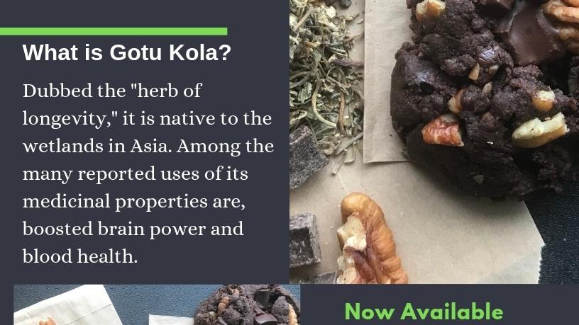 Gotu+Kola+Cookies+%282%29.jpg