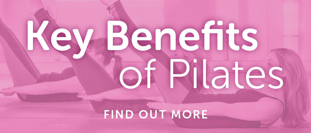 home-panel-benefits.jpg