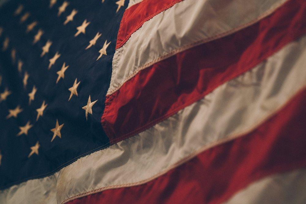 non-profit organization for veterans - Boston