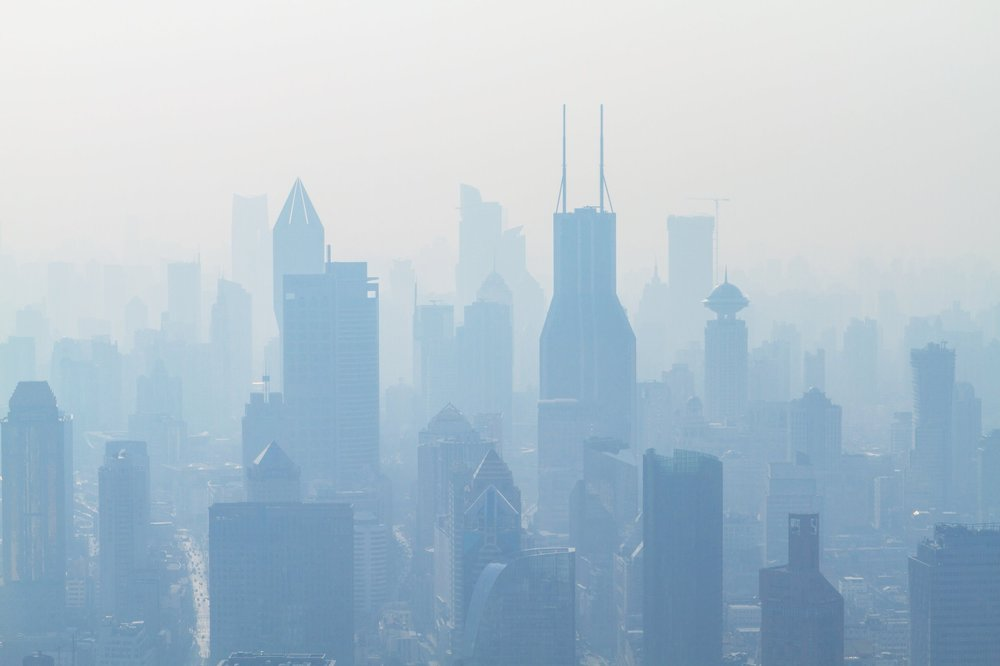 what is the world carbon budget all about? -