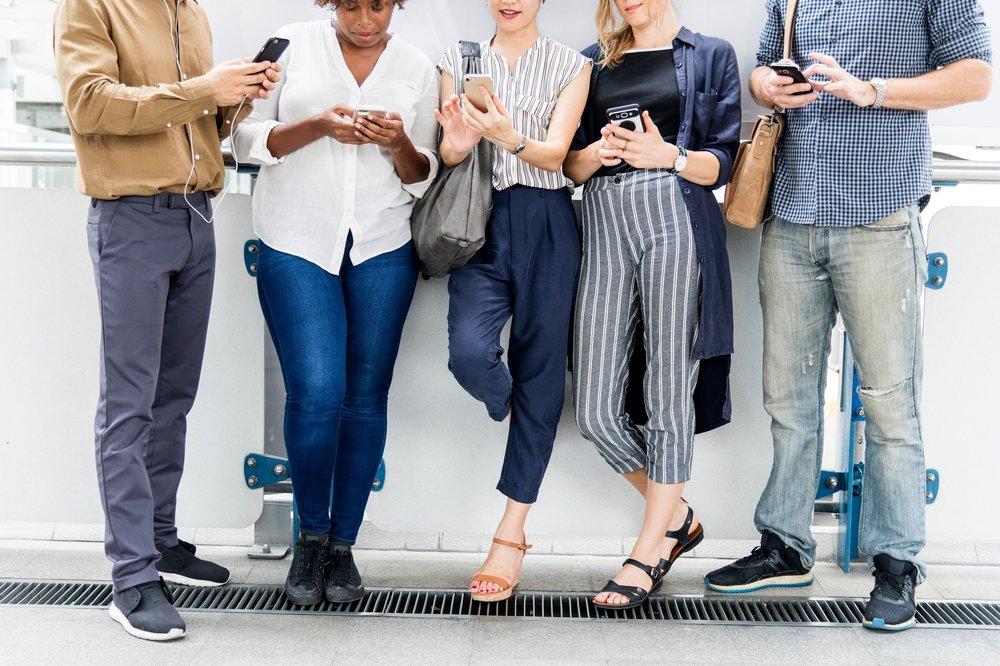 understanding viral content marketing -