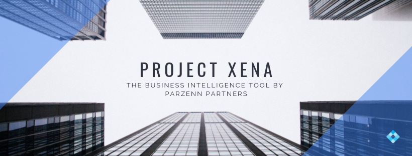 project xena (1).png