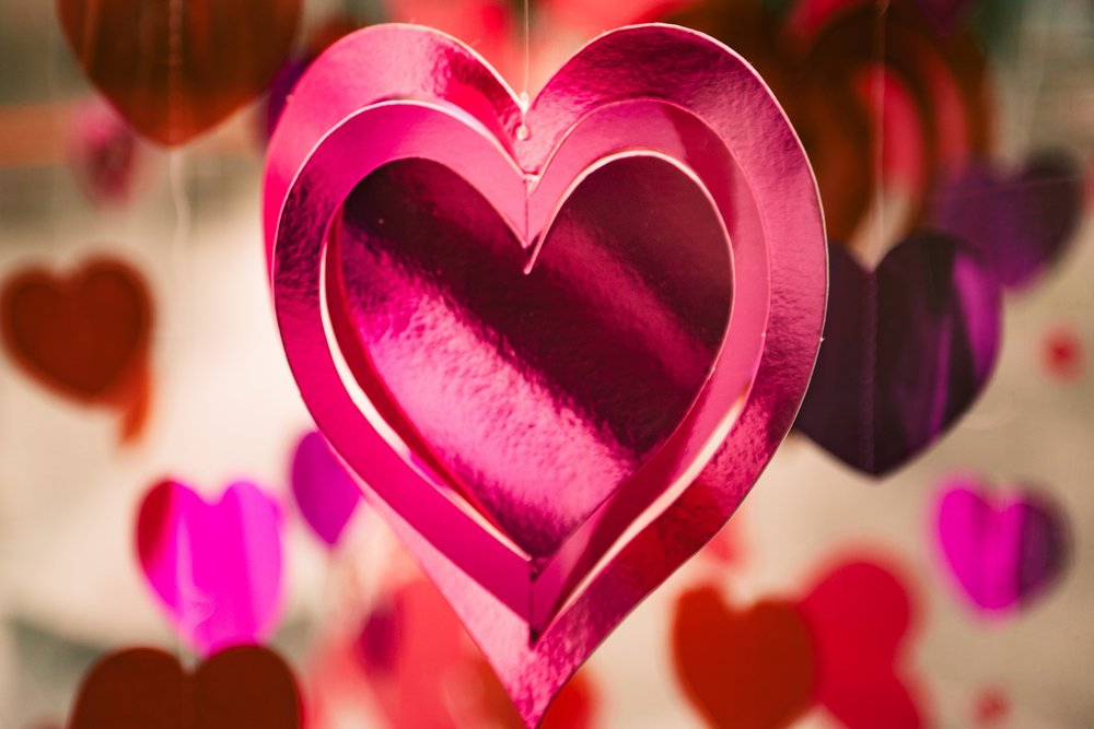 the interesting world of online dating apps -
