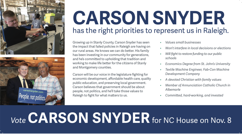 Snyder mail 1 front.png