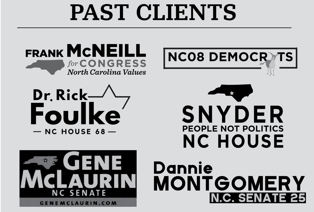Clients-03-01.jpg