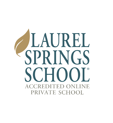 Laurel Springs Logo 2.png