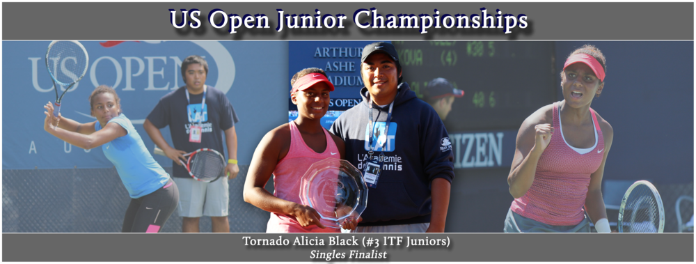 US Open Alicia Black Results Page.png