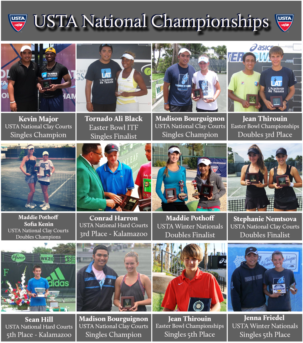USTA National Championships Web.png