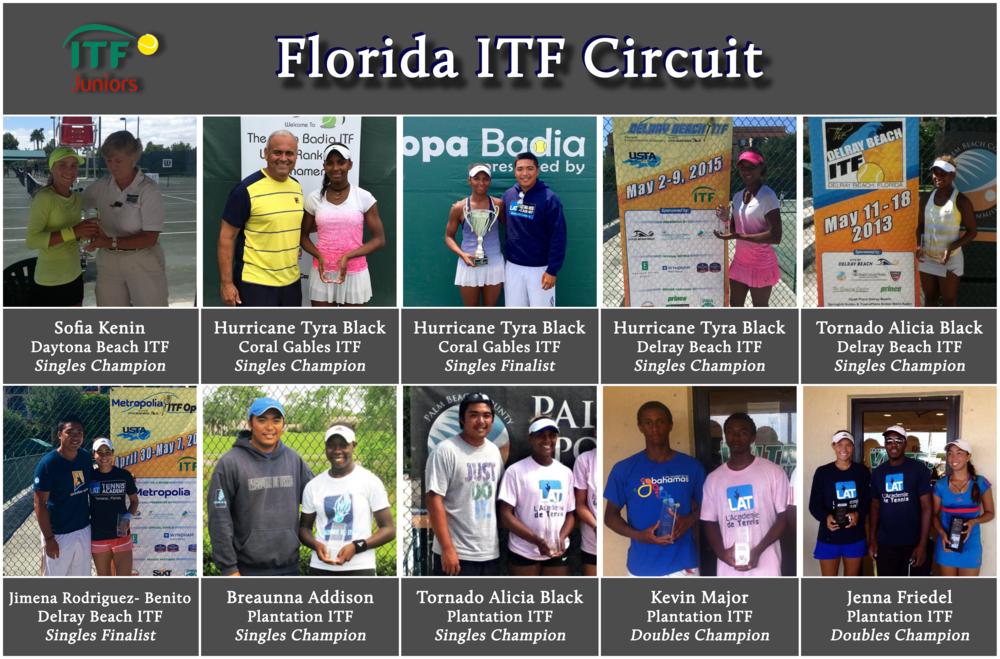 Florida ITF Circuit.png