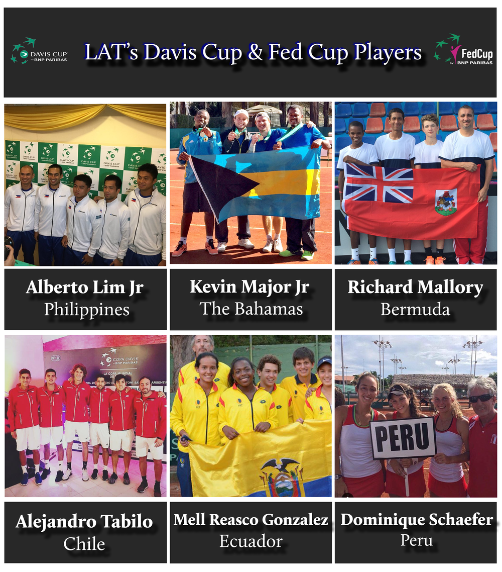 daviscup-1.png Website.png