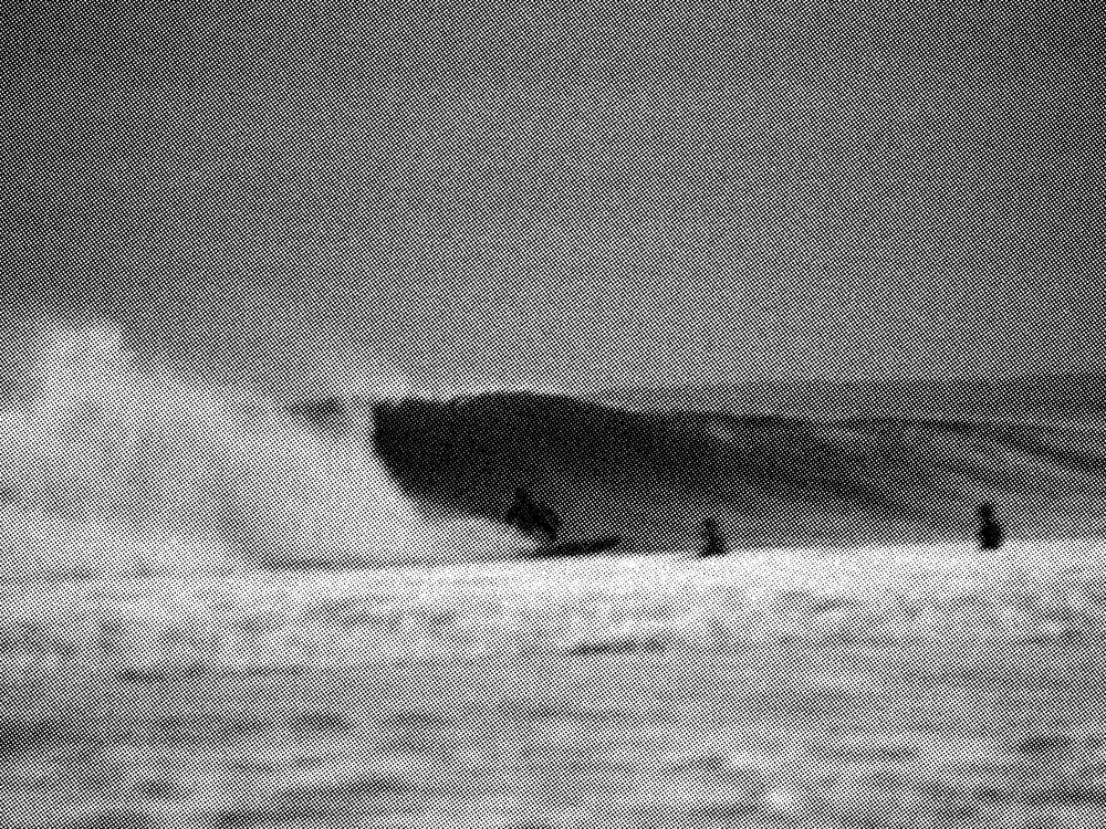 surf5_HT.jpg