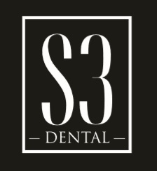 S3 DENTAL.CO.UK