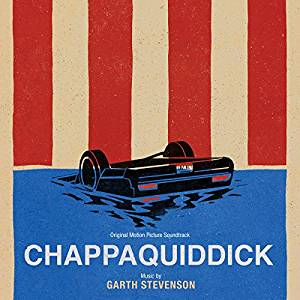 Chappaquiddick  featured violin soloist