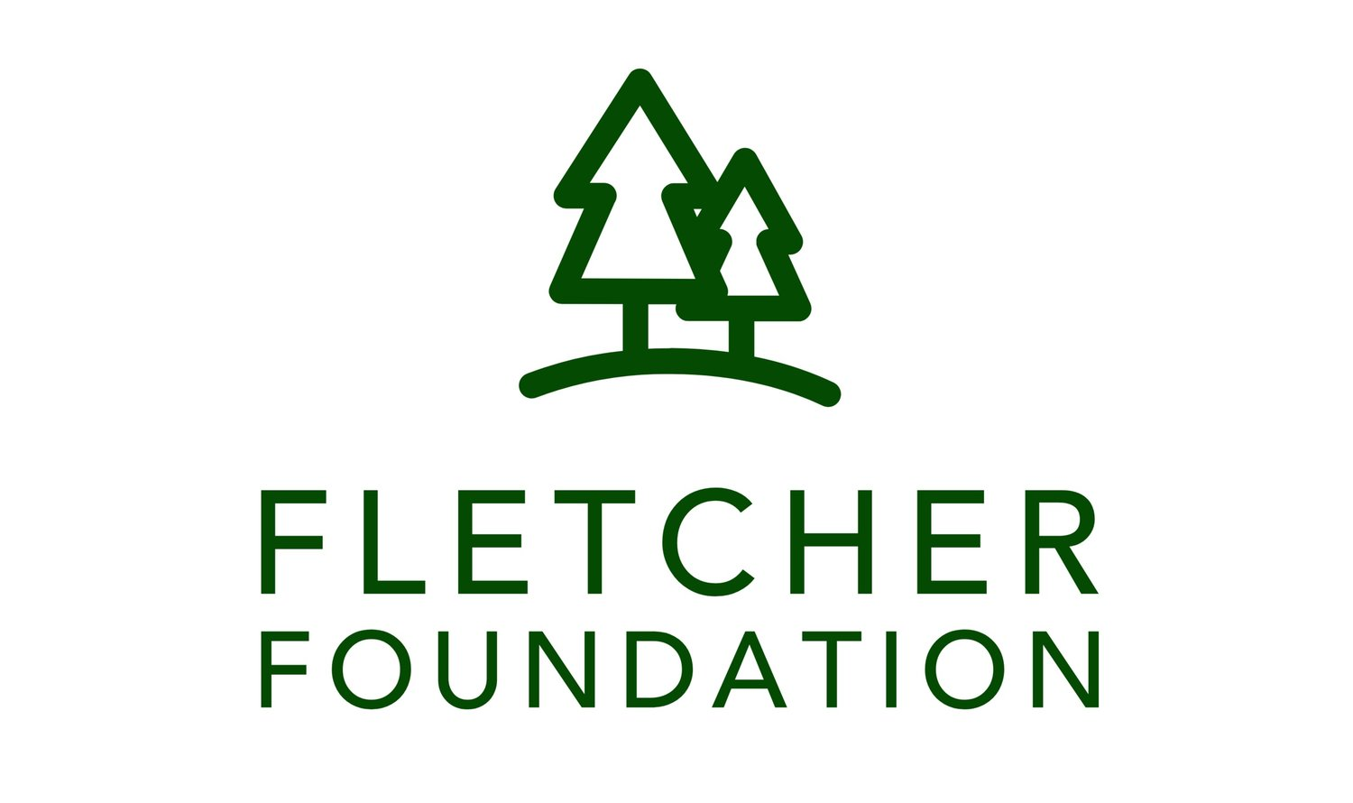 The Fletcher Foundation