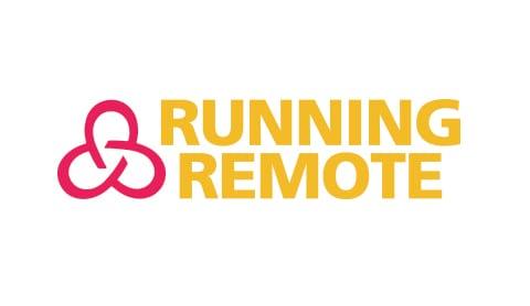 running-remote.jpg