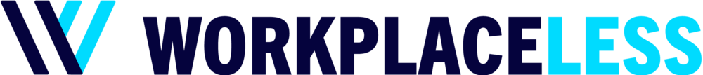 RGB_Logo_horizontal_POS-COLOR.png