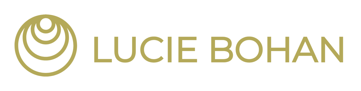 Lucie Bohan Coaching & Consulting