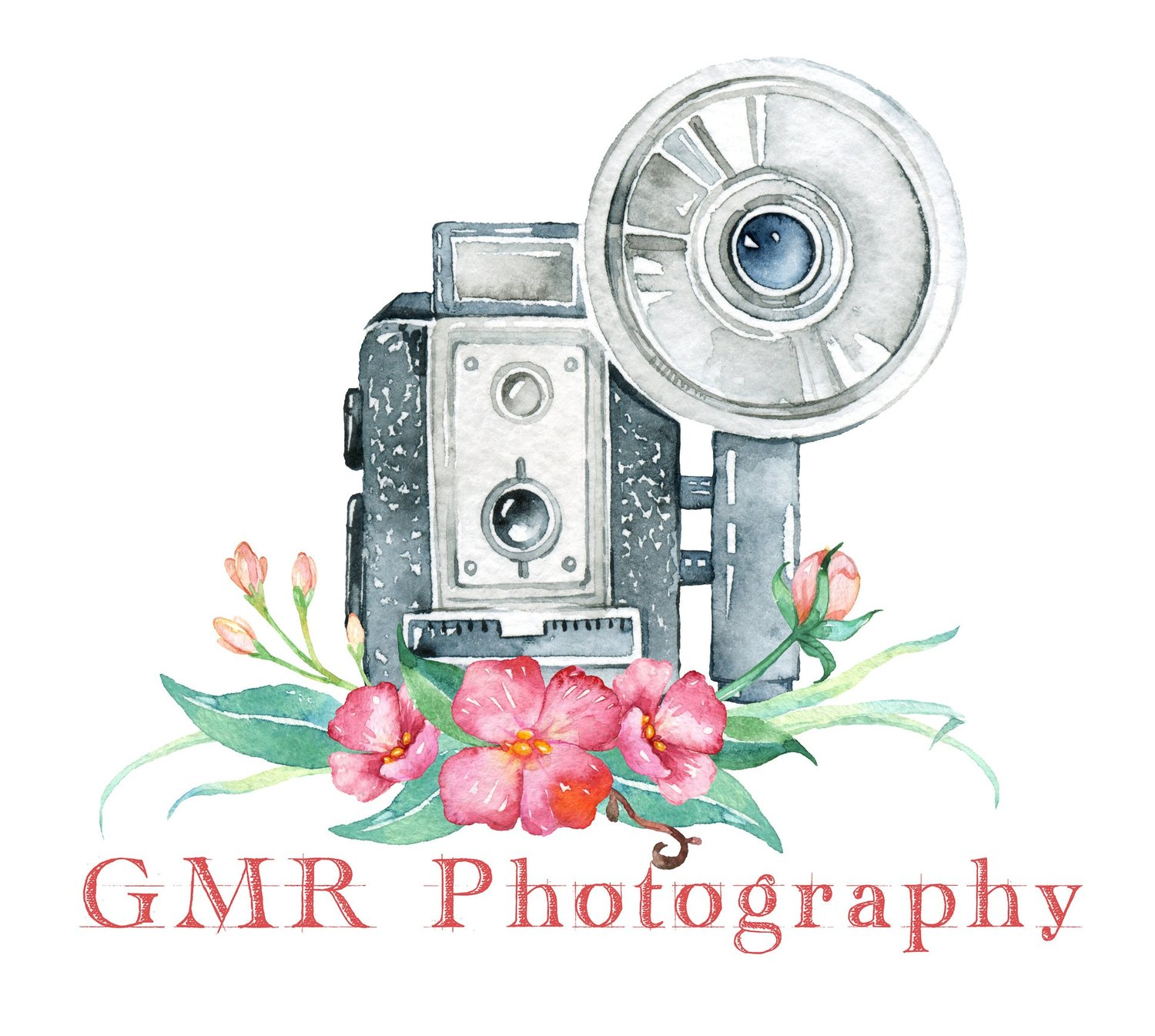 GMR Photography