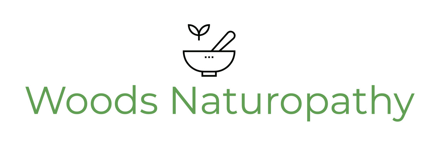 Woods Naturopathy